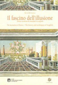 fascino-illusione_ok