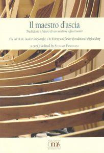 maestro-ascia