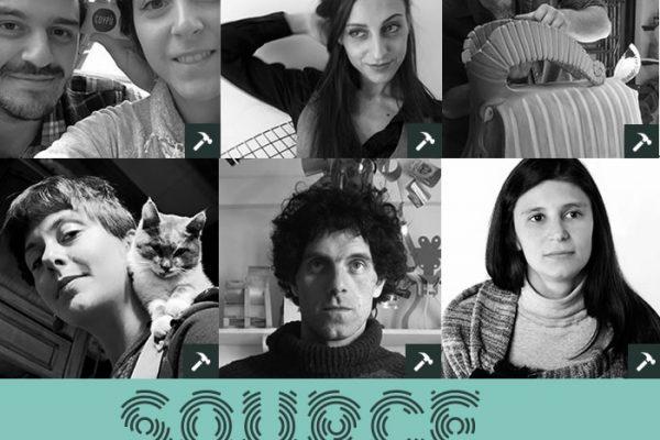 Source [self-made design]