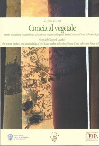 concia-vegetale-vol-XIII