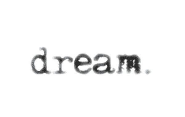 Giunto alla fine il Master in Sartoria del progetto DREAM
