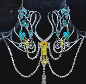 11 Le Arti Orafe Jewellery School presenta la mostra di fine anno