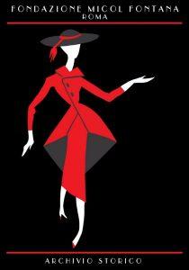 29 Sorelle Fontana, la storia della moda italiana
