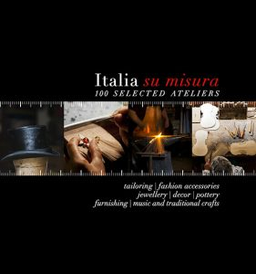 5 Dal Portale alla Guida delle eccellenze artigianali italiane