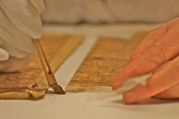 Giugno di carta all'Atelier degli Artigianelli