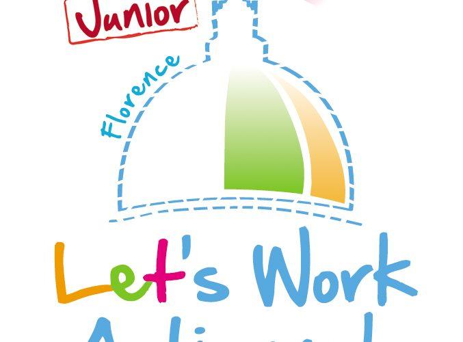 Let's work Artisans! per i più piccoli