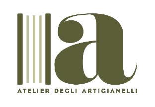 Il Centro educativo Atelier degli Artigianelli apre i battenti!