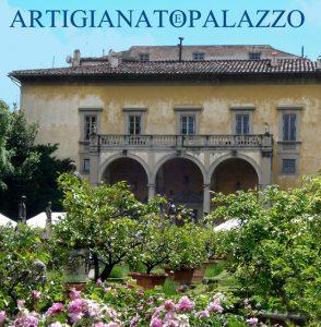 66 XVII edizione di Artigianato & Palazzo