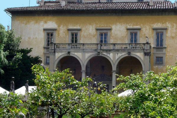 XVII edizione di Artigianato & Palazzo