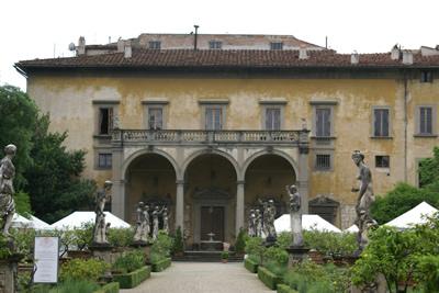 Artigianato e Palazzo 2010