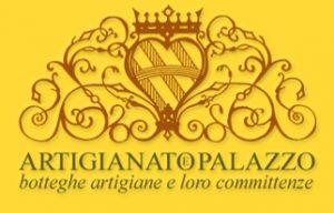 73 Artigianato E Palazzo 2009