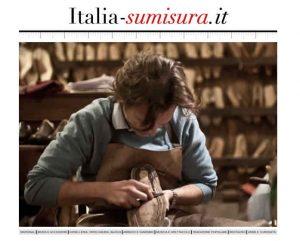 9 Italia su Misura