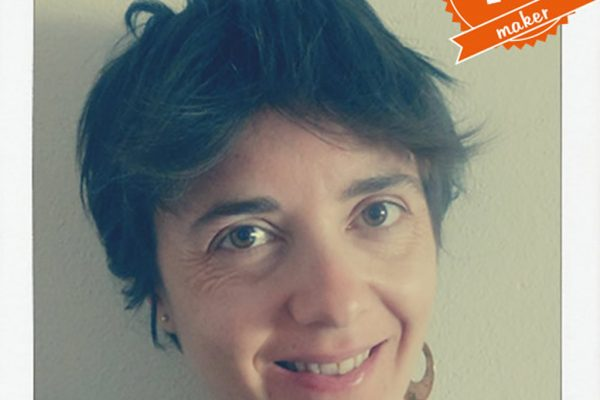 Ilaria Gelosa