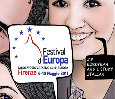 festival d'europa
