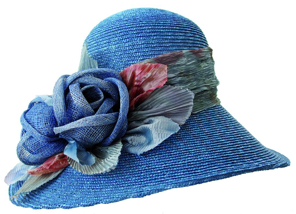 grevi cappello grevi cappello 8f17fa62319e