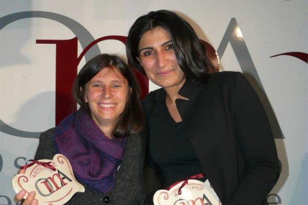 Il progetto di Laura Rovida vince la prima edizione del Blog Contest