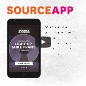 source app