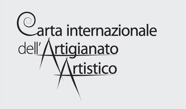 carta artigianato artistico big