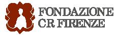 fondazionecrfirenze_logo