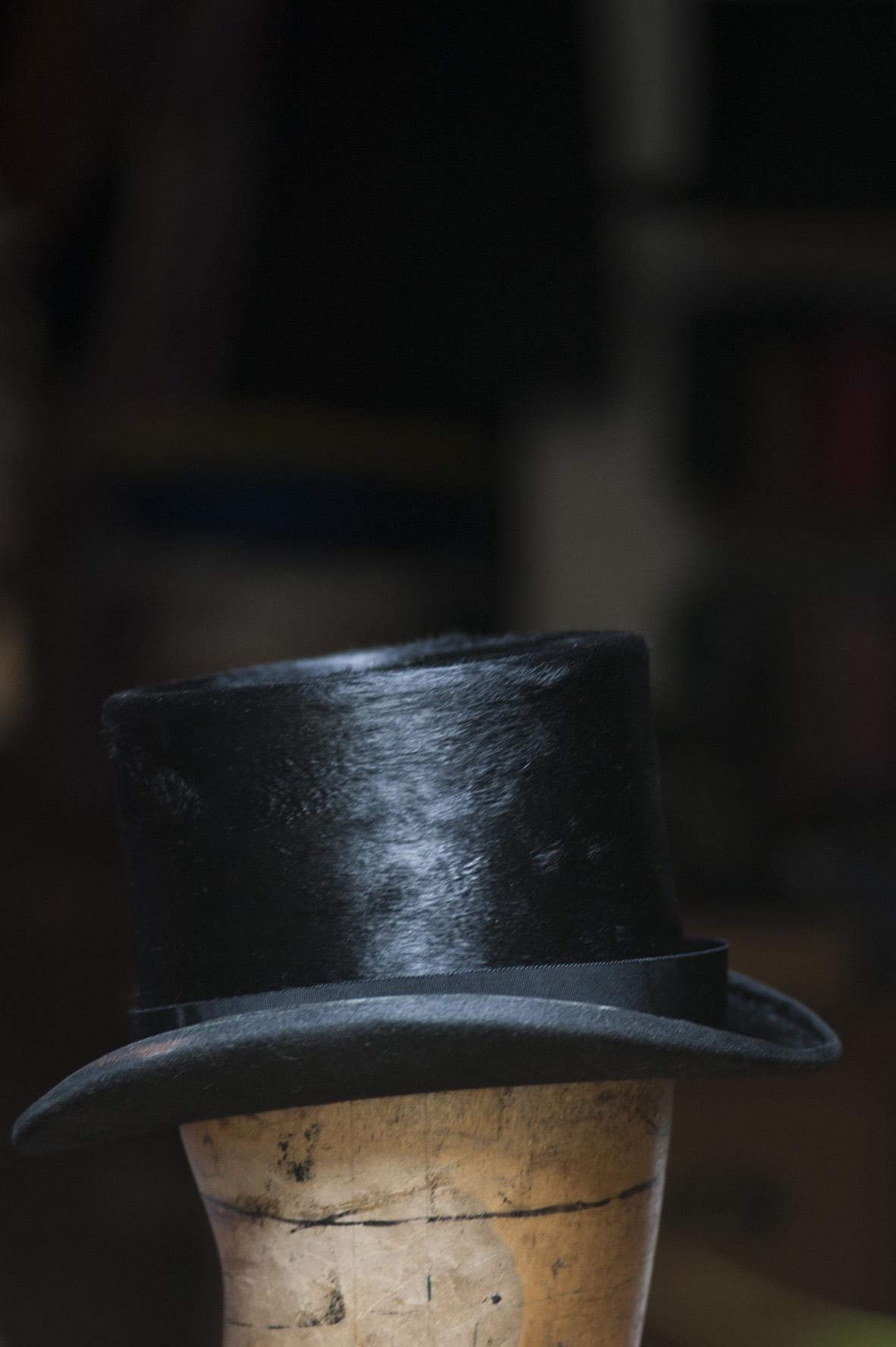Antica Manifattura Cappelli_24
