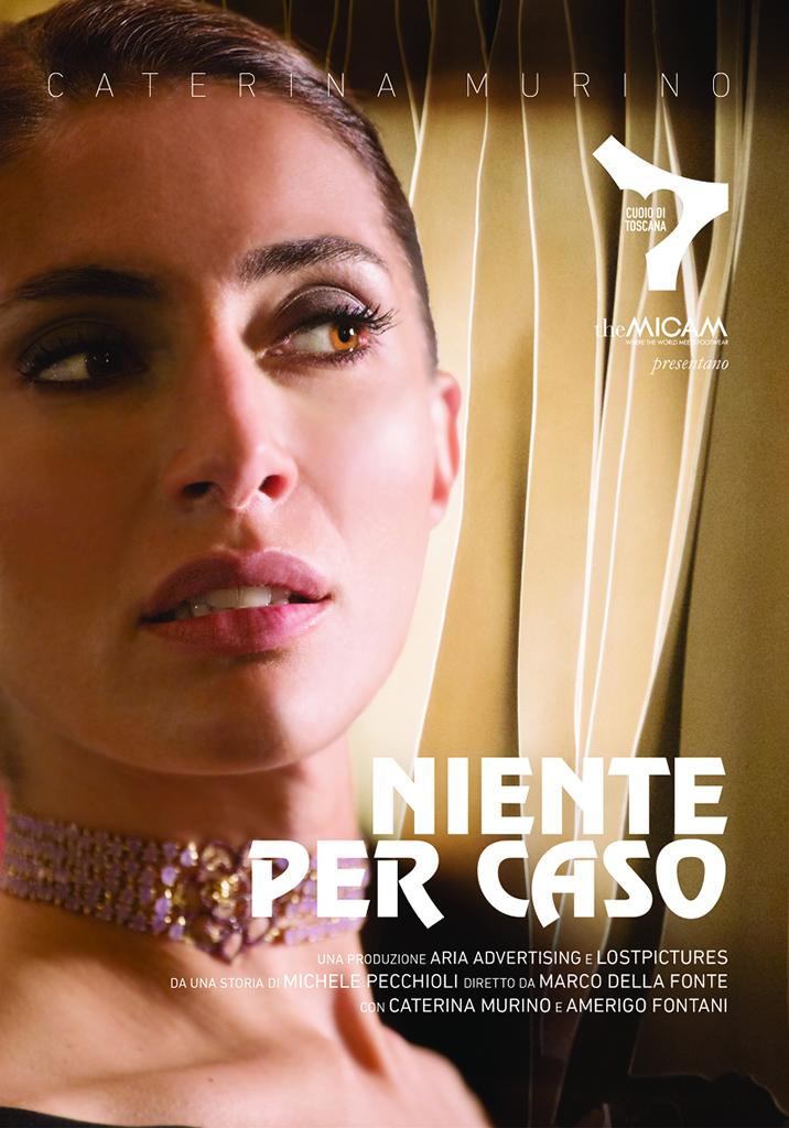 NIENTE PER CASO_03 (3)