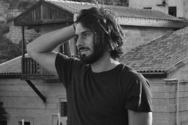 Luca Turelli