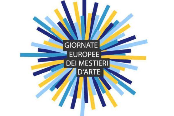 2017. Tornano le Giornate Europee dei Mestieri d'Arte