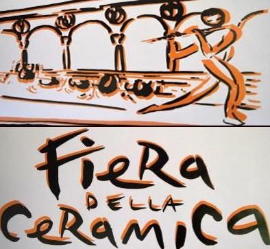 A Firenze la Fiera Internazionale della Ceramica