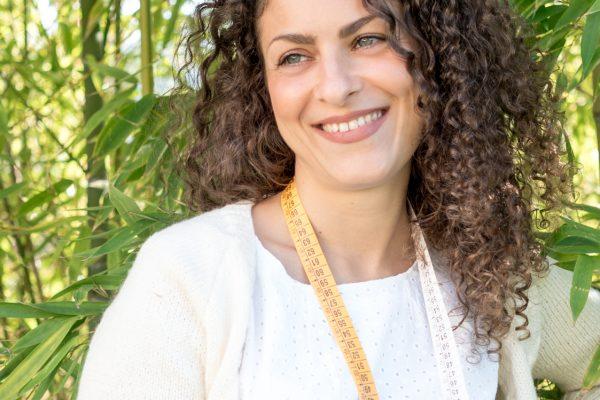 Miranda Di Sipio