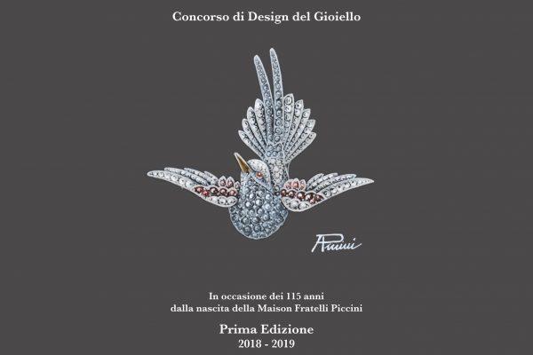 Premio Armando Piccini