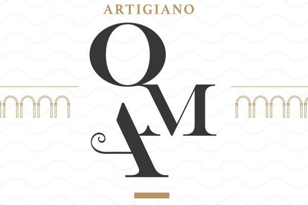 Quinta edizione del Premio Artigiano OmA