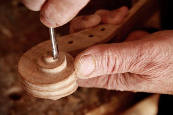 BANDO ARTIGIANATO – La tradizione artigiana nel meridione