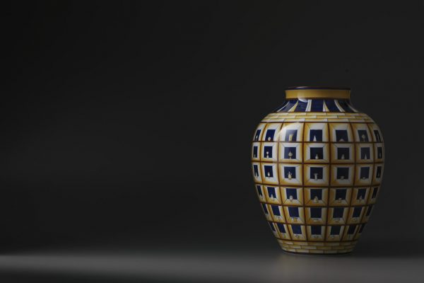 Tutto Ponti. Giò Ponti Archi-Designer, la retrospettiva al Musée des Arts Décoratifs di Parigi