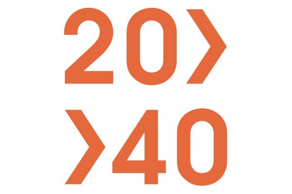 Posticipata di un mese la chiusura del bando OMA 20>40 e Bottega Strozzi Award