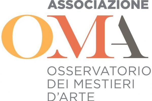 Emergenza Covid-19. Le iniziative delle Fondazioni associate ad OMA