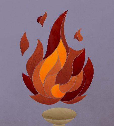 Prometheus, il fuoco del saper fare