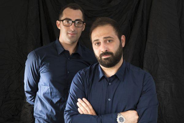 Simone e Raffaele Pastore – Creatori di emozioni