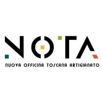 Spazio NOTA