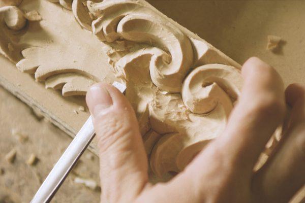 'Rinascimento Firenze': al via il primo bando a sostegno delle attività dell'artigianato artistico danneggiate dalla crisi dovuta al Covid-19