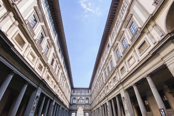Prorogato al 15 febbraio il secondo bando di 'Rinascimento Firenze' a sostegno delle attività del turismo e della filiera culturale danneggiate dalla crisi dovuta al Covid-19