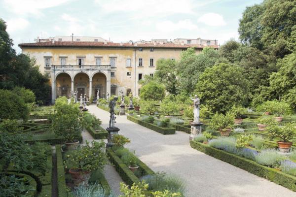 Artigianato e Palazzo, al via le iscrizioni con tante novità