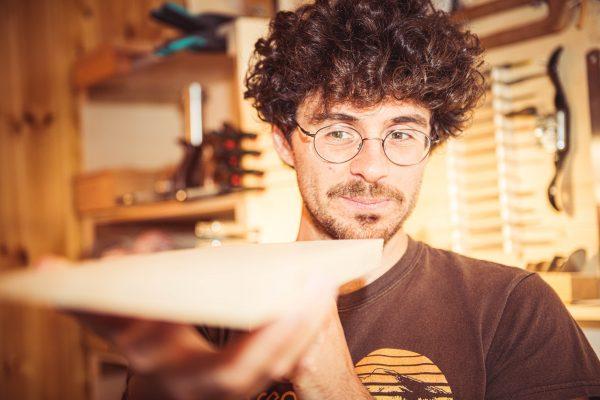Martino Quintavalla