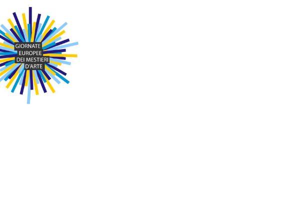 Associazione OMA e Artex insieme per le GEMA – Giornate Europee dei Mestieri d'Arte