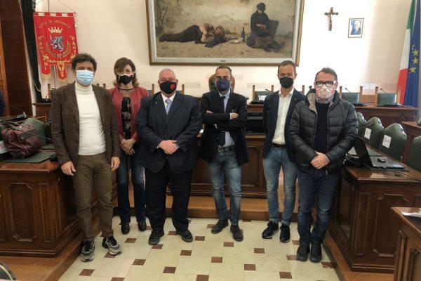 Artigianato, Grosseto sottoscrive la Carta Internazionale dell'Artigianato Artistico