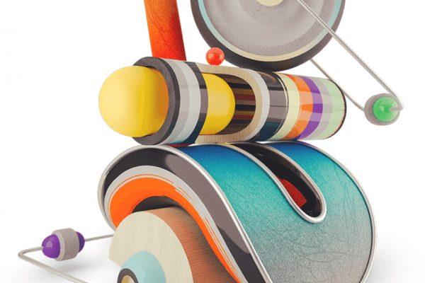 La 85^ edizione della Mostra Internazionale dell'Artigianato di Firenze on line con Emporio MIDA fino al 2 maggio 2021