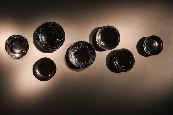 Ceramica Dolce. Design e artigianato a Montelupo