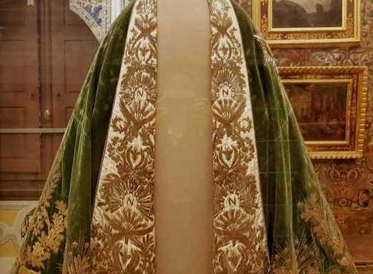 Napoleone 2021 a Firenze e in Toscana