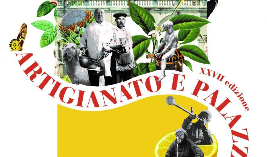 Presentata a Milano la XXXVII edizione di Artigianato e Palazzo